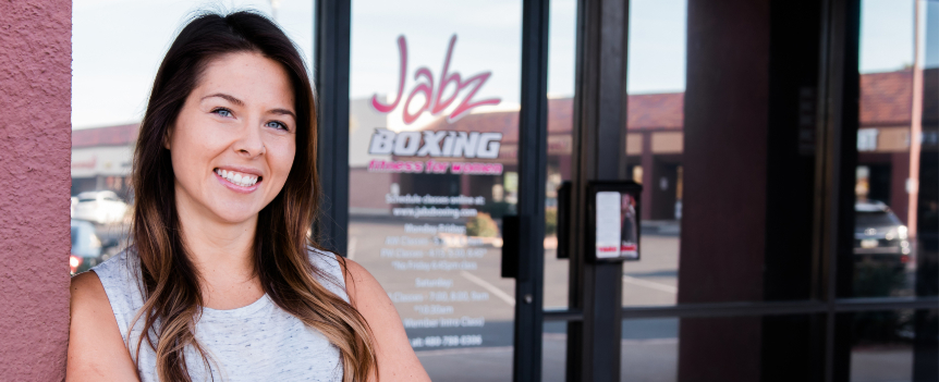 jabz boxing virtual classes